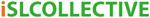 isl_logo